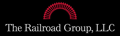 The Railroad Group, LLC